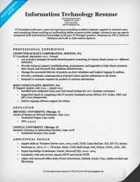 Web Developer Resume Simple Web Developer Resume Sample Writing Tips Resume Companion