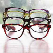 Porsche Design P8184 Glass Frames India Glasses Blog