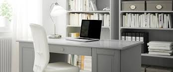 running home office. All Of Us Need A Space Where We Can Get Work Done, Even In The Home. If You Use Your Home Office As Designated For Running Business, S