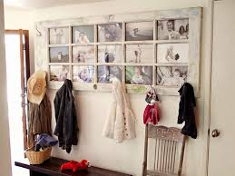 Door Picture Frame Coat Rack Top 100 Best DIY Ideas to Recycle Your Old Door Doors House and 34