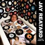 See Saw by Jay Reatard