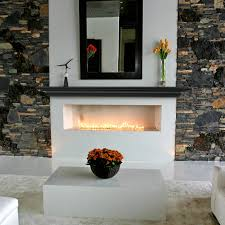 Home Accecories:Floating Shelf For Fireplace Mantel Best Fireplace 2017  Within Floating Fireplace Floating Fireplace