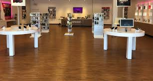 Tmobile Lees Summit Mo Cell Phones Plans And Accessories At T Mobile 9408 E