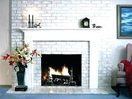 fireplace paint colors fireplace paint ideas fireplace painting ideas fireplace paint ideas brick painting ideas painting fireplace paint