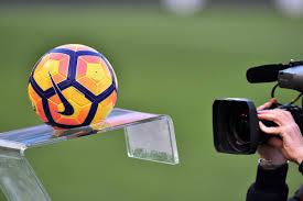 Serie A | Partite e Tv del 5° turno: Inter-Lazio stasera h ...