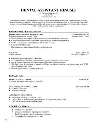Career Objective For Mechanical Engineer Resume Career Objective For Resume Souvenirs Enfance Xyz