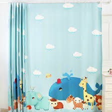 Nursery curtains boys Baby Baby Nursery Curtains Cute Baby Nursery Curtains Baby Nursery Curtains Narnajaco Baby Nursery Curtains To How To Make Baby Nursery Curtains Imomclub