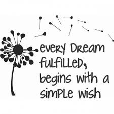 Simple Dream Quotes Best Of Dreams Fulfilled Presented By AkronSummit County Public Library