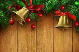 Demikianlah sedikit rangkaian ucapan selamat ulang tahun bahasa jawa yang kami sampaikan kepada kalian semua. 5 Contoh Kartu Ucapan Selamat Natal Christmas Card Dalam Bahasa Inggris Beserta Terjemahnya Studybahasainggris Com