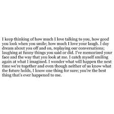 Losing Love Quotes Stunning Quote About Losing Love Love Quotes Crushes AndreasSonaffair