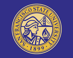 san francisco state university study california san francisco state university