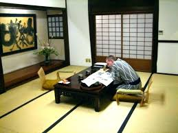 Image Design Traditional Japanese Dining Table Traditional Dining Room Briccolame Traditional Japanese Dining Table Terrific Low Dining Room Table In