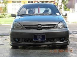 2003 Toyota ECHO Coupe Specifications, Pictures, Prices