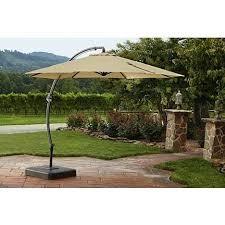 kmart com patio umbrella bases patio