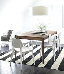 black and white striped rug 9x12 giveaway making it lovely