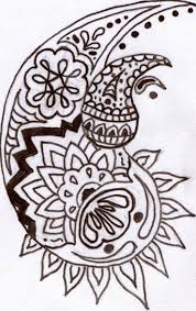 cool designs to draw with sharpie. Full Size Of Drawing:cool Designs To Draw On Your Hand Easy In Conjunction With Cool Sharpie