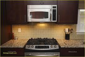 home decor large size light beige glass subway tile in almond modwalls lush 3x6 kitchen
