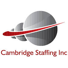Sanitation Worker Job Description Sanitation Worker Factory Cambridge Career Connections