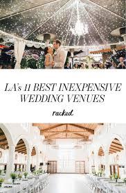 Best 25 Affordable Wedding Venues Ideas On Pinterest Wedding