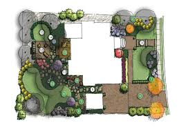 Small Picture Home And Garden Design Software Commercetoolsus