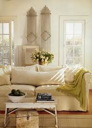 soft feng s friendly living room country living february 2000 style still relevant in