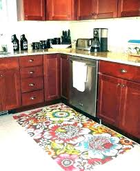 small kitchen rugs round throw area rug ideas