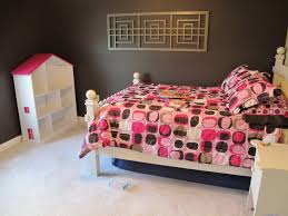 Paint For Girls Bedrooms Astounding Girl Zebra Bedroom Decoration Design Ideas Purple And
