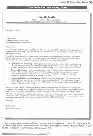 100 Sample Cover Letter For Sending Documents Cover Submitting A