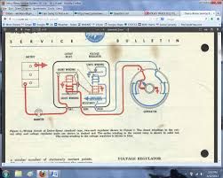 i am trying to a wiring schematic for a 1962 mack truck ask your own medium and heavy trucks question