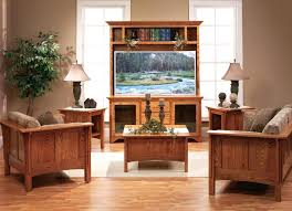 shaker style furniture. Shaker Style Living Room Furniture