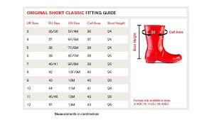 How To Hunter Boots Fit Image Collections Boot