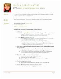 Termination Of Cleaning Services Letter Cleaning Service Contract Template Elegant Business Contract
