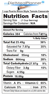 nutrition facts label skittles docid 608043537094543601