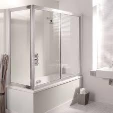 Shower Over Bath Images Google Search Bathroom Pinterest
