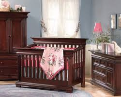 blue nursery furniture. Adorable Nursery Furniture In White Accents For Unisex Babies : Fantastic Wooden Style Blue