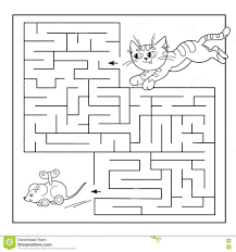 Toys Coloring Pages Preschool Scripturedesignsga