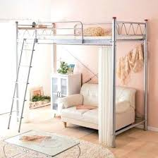 loft bed designs for teenage girls. Contemporary For Bedroom Girl Room Ideas With Bunk Beds Rare Medium Size  Of  Teenage Teenager Furniture  With Loft Bed Designs For Teenage Girls