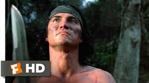 Predator (1987) - Get to the <b>Chopper</b> Scene (2/5) | Movieclips ...