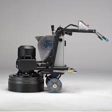 concrete grinder machine. prep concrete grinder machine m
