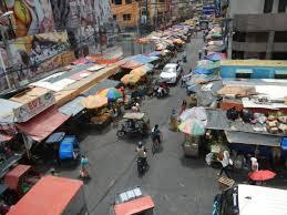 13 Riverfvf 09743jfquiapo Quezon Bridge jpg File Boulevard Manila OgxPzf