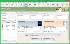 Download Family Tree Builder 8 0 0 Build 8506