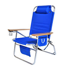 big jumbo heavy duty 500 lbs xl aluminum beach chair