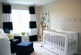 baby blue nursery ideas baby boy nursery decor baby boy nursery decorating  ideas beautiful neutral nursery