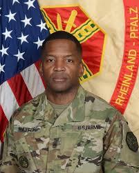 usag rheinland pfalz garrison command sergeant major command sgt maj