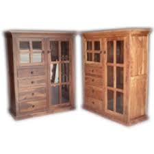 Kitchen cabinets wood Cherry Wood Kitchen Wooden Cabinet Dimension 1850 900 400 Mm Hgtvcom Wooden Kitchen Cabinets Solid Wood Kitchen Cabinets Latest Price