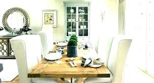 house s farm dining tables with benches table set farmhouse dining table