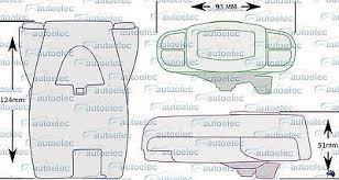 hayman reese brake controller wiring diagram wiring diagram hayman reese electric brake controller wiring diagram solidfonts