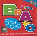 Bravo Hits: Zima 2007