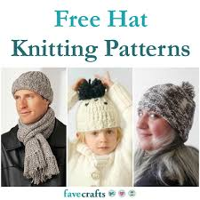 Free Super Chunky Knitting Patterns To Download Custom Decoration