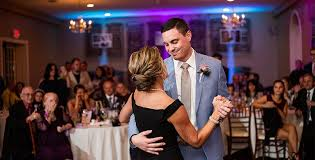 Featuring a spotify playlist of awesome songs to suit a variety of tastes from country to r n b. 77 Best Mother Son Wedding Dance Songs Ultimate Guide